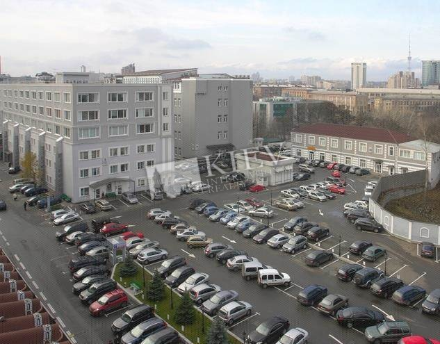 translation missing: ru.offices_in Бизнес-центр Forum Business City
