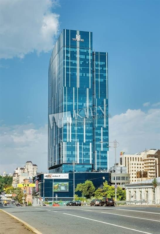translation missing: ru.offices_in Бизнес-центр 101 TOWER