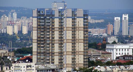 Липская Вежа